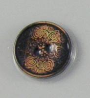 GN-16803