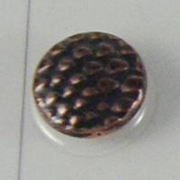 GN-21856