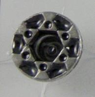 GN-22246